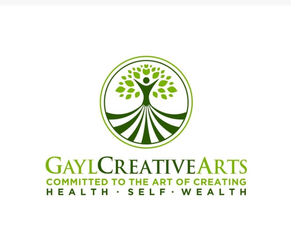 Gayl Creative Arts
